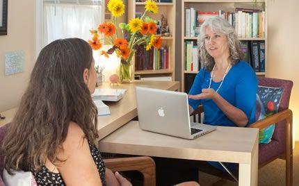 Full Circle Care Home Personalized Medicine