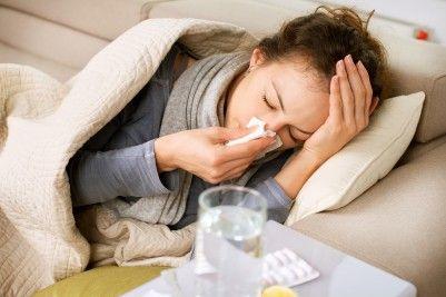 Full Circle Care Services Acute Illness