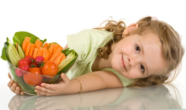 Full Circle Care Services Pediatric