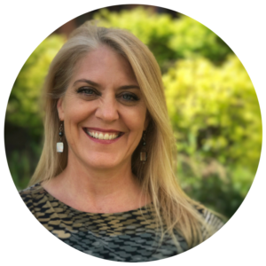 Dr. Allison Brumley | Full Circle Care