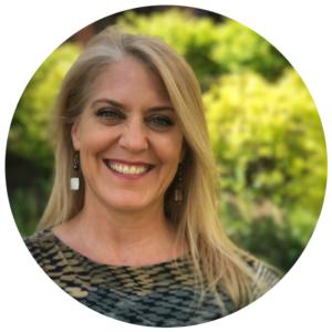 Dr. Allison Brumley | Full Circle Care