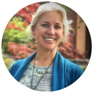 Dr. Leslie Peterson | Full Circle Care