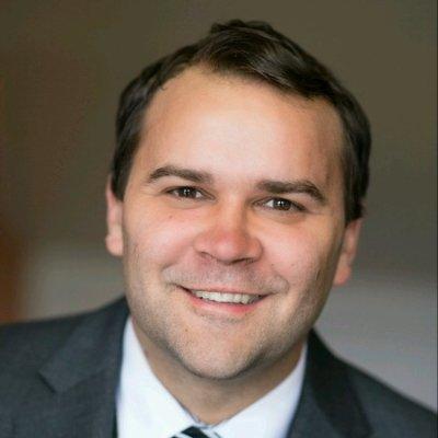 Dr. Dan Reed N.D. | Full Circle Care