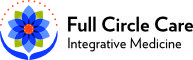 Full Circle Care Logo
