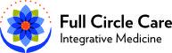 Full Circle Care Logo